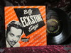 Eckstine, Billy - Sings